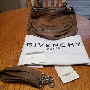 Givenchy Pandora Medium Bag